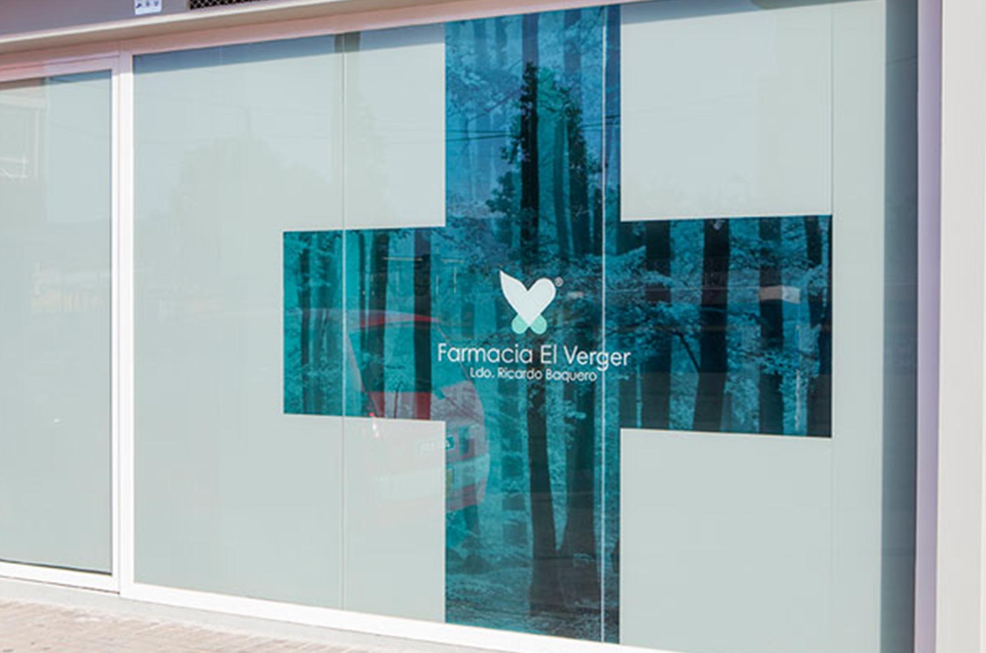 Reformas de farmacias y clínicas en Valencia