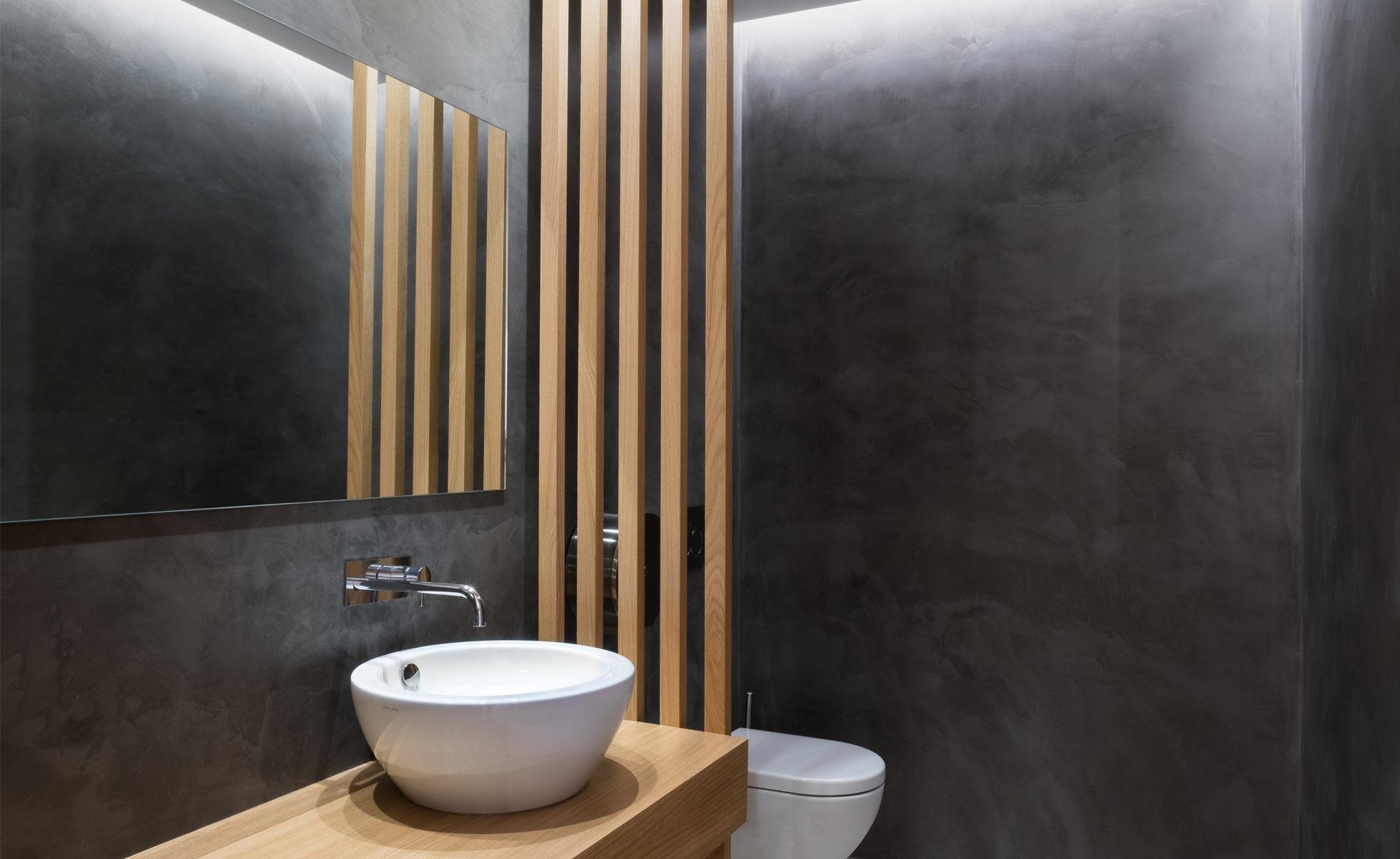 consejos decoración baños