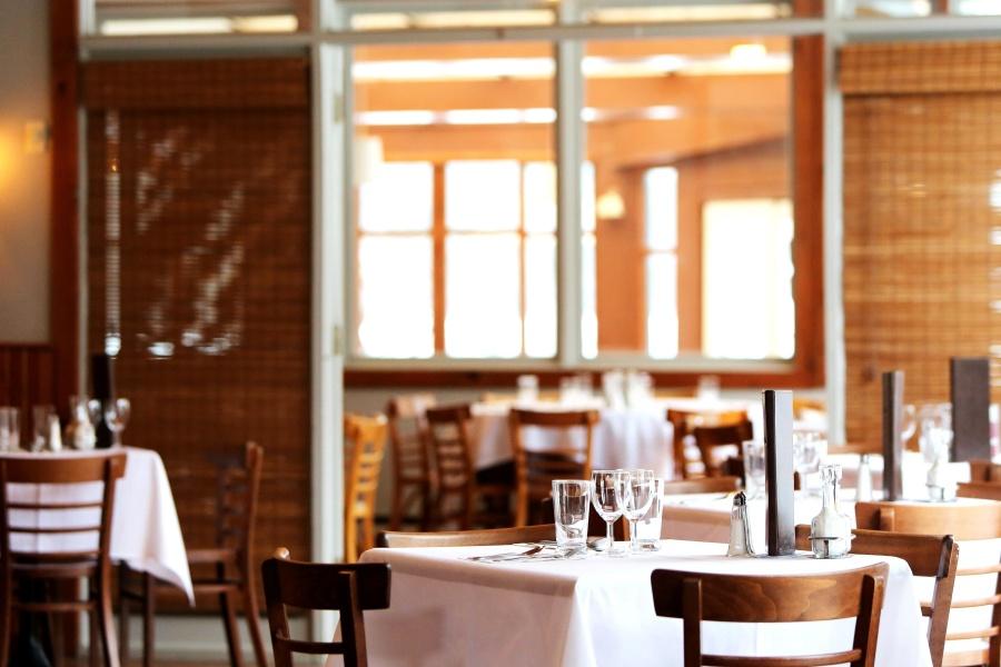 reformas restaurante aspecto clave