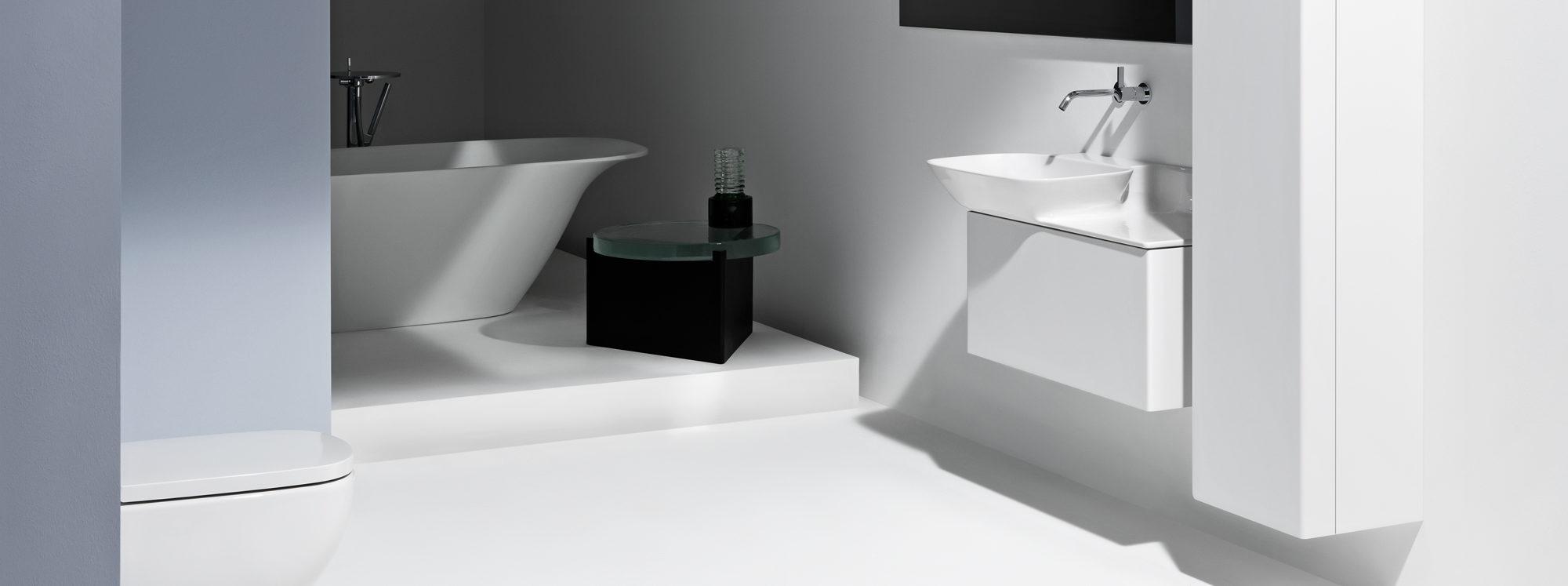 Laufen sanitarios lavabos e inodoros