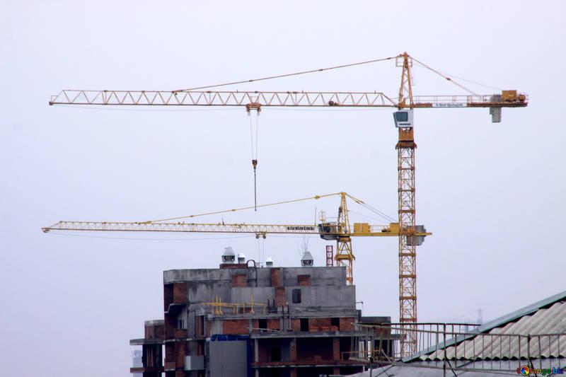 Nueva construcción en Valencia